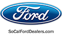 Ford_3