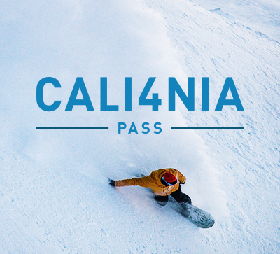 2017/18 SEASON PASSES ON SALE NOW
