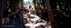 Kamikaze home page lower 5