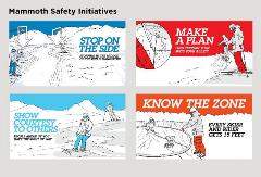 safetyinitiatives