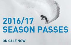 Buy a Cali4nia Pass, Save 20% on Lodging