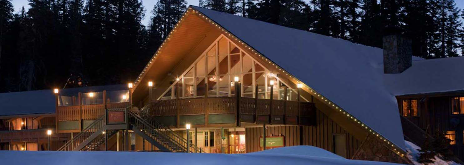 Reservations for Mammoth mountain cabins pet friendly