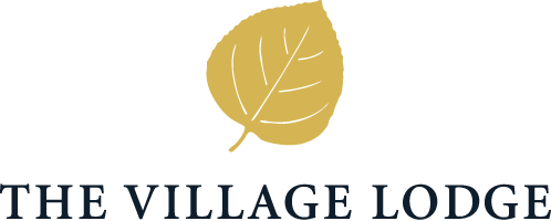 The Village Lodge