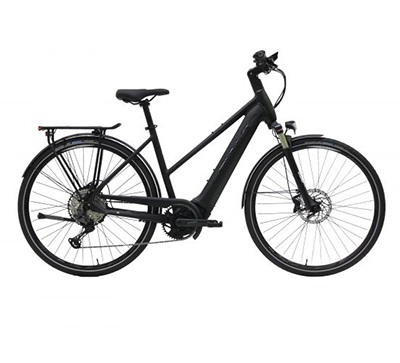 Adult eBike Town Rental - Mountain Center Only