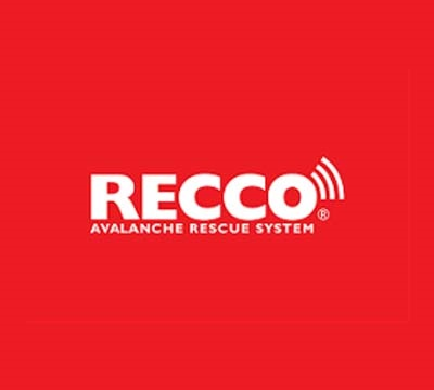 Avalanche Rescue System