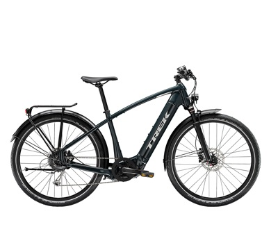 Adult E-Bike Rental