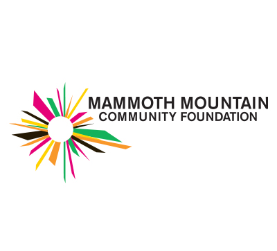 About MMCF