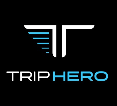 Ship Your Gear With TripHero