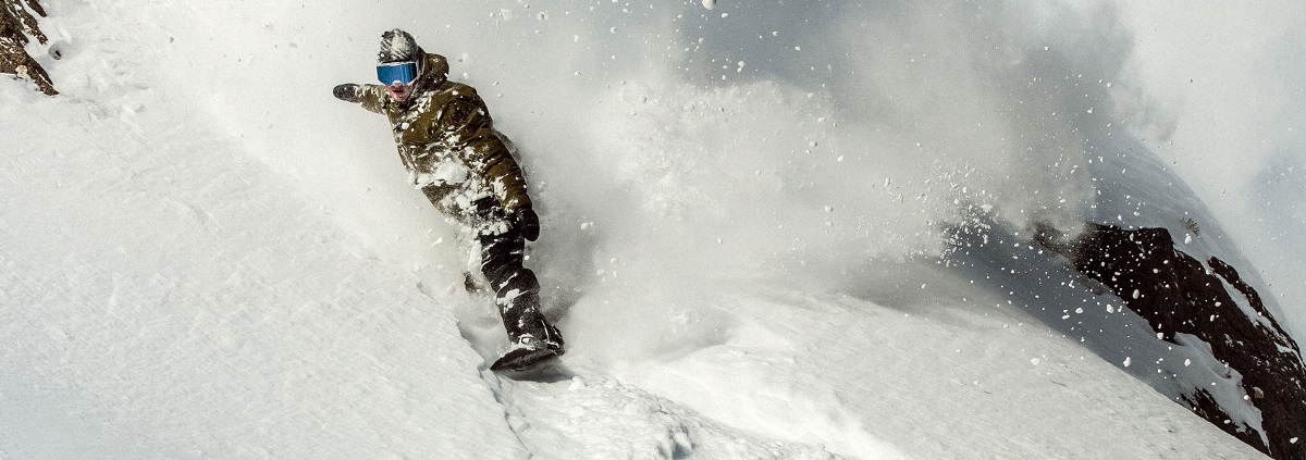 Summertime at Mammoth Mountain Ski Resort | Official