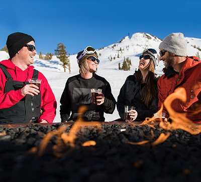 Book Your Group By December 31, 2019 and Save!