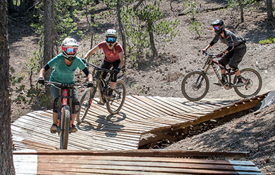 Events Calendar | Book Your Trip Today | Mammoth Mountain