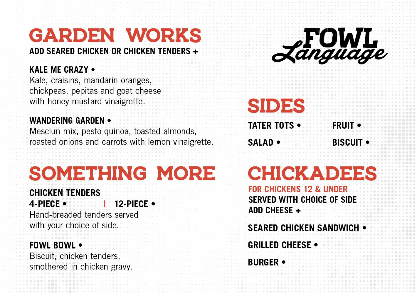 Fowl_Language_Menu_2
