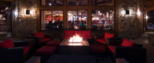 Mammoth Lakes Restaurants   Mammoth Mountain Official Site
