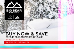 season pass sale