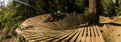 Bike Park Pass On Sale Now 4/1-6/17