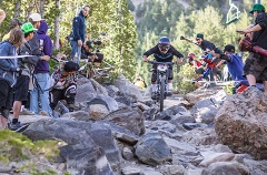 Book Now for the Kamikaze Bike Games
