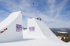 Brock-Crouch-Superpark21-Mammoth-Chris-Wellhausen-99 (1)