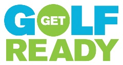 Get-Golf-Ready-Logo