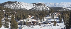 Mammoth_Canyon_Lodge_900b