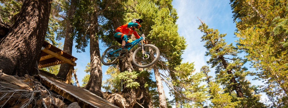 dd58930ecaa Bike Park Events Calendar | Mammoth Mountain Official