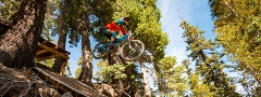Miles Weaver_Kamikaze Bike Games_selects_018_web