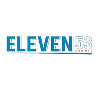 Eleven53 Interpretive Center