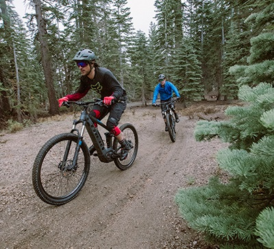 Save on Bike Lessons