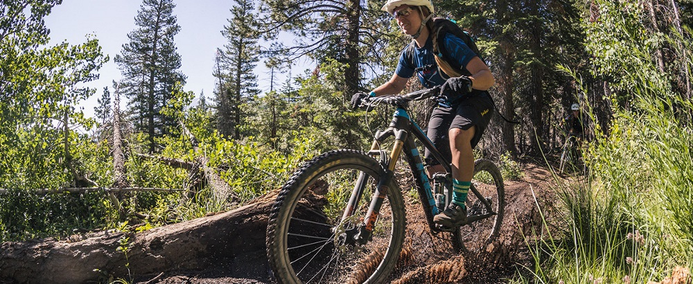 5a1c4c2baf8 Mammoth Mountain Mountain Bike Rentals | Official