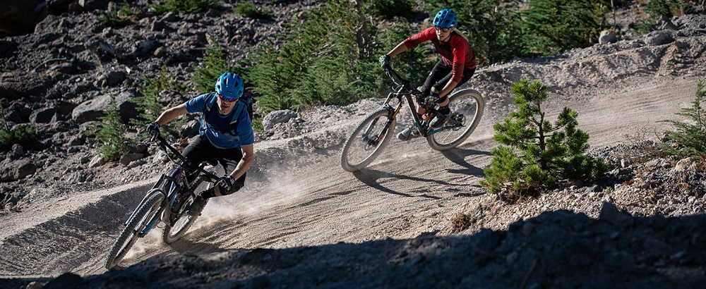 981822f6c21 Mountain Biking Lessons. flashsales_summer_adult_bikepark_1200x492