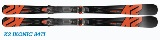 k2skis_1718_ikonic-84ti_top