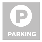 BBMR_WinterIcons-parking_180x180