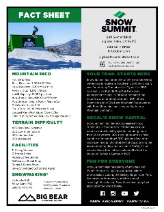 snow-summit-fact-sheet-2019-20[6]