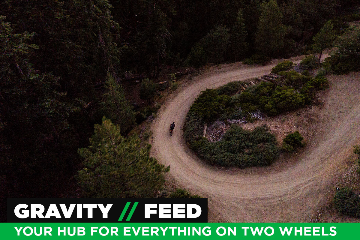 2017 Gravity Feed Hero 600x400 copy copy