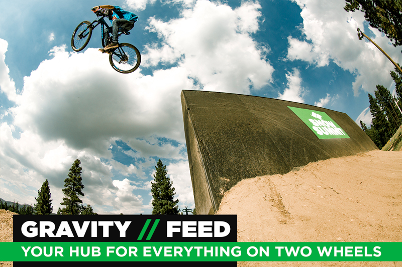 2017 Gravity Feed Hero 600x400 copy