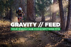 Your hub for everything on two wheels