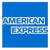 American Express Official Logo 2018