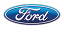 SoCal_Ford_White
