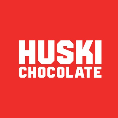HUSKI CHOCOLATE