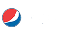 Pepsi Logo