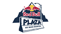 Red Bull Logo