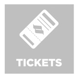 bbmr lift ticket icon