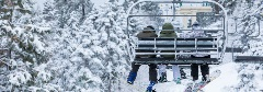 chair_lift_winter_1900x671