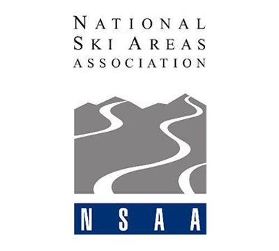 NSAA Safety Tips