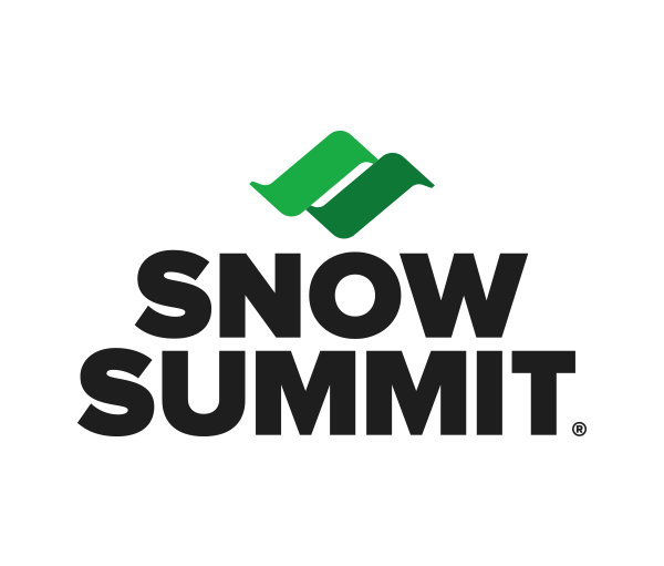 Snow Summit Logo