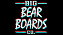 Big Bear Boards Logo