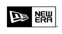 Black New Era Logo