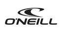 Official Oneil Logo