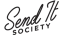 Send It Society Logo