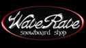 Wave Rave Snowboard Shop