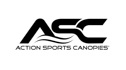 action_sports_canopy_logo_126x70